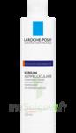 Kerium Antipelliculaire Micro-exfoliant Shampooing Crème Cheveux Secs 200ml à Lyon
