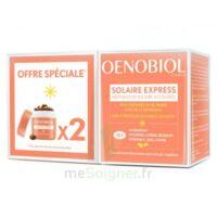 Oenobiol Solaire Express Caps 2b/15 à Lyon