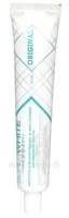 Superwhite Original Dentifrice Au Bicarbonate De Sodium T/75ml à Lyon