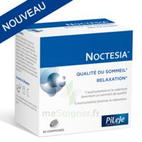 Pileje Noctesia ® 90 Comprimés à Lyon