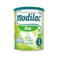 Modilac Bio 1 Lait En Poudre B/800g à Lyon
