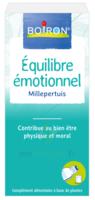Boiron Equilibre Emotionnel Millepertuis Extraits De Plantes Fl/60ml à Lyon