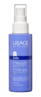 Uriage Bébé 1er Spray Cu-zn+ - Spray Anti-irritations - 100ml à Lyon