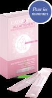 Calmosine Allaitement Solution Buvable Extraits Naturels De Plantes 14 Dosettes/10ml à Lyon