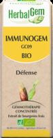 Herbalgem Immunogem Bio 30 Ml à Lyon