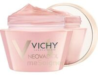 Acheter VICHY NEOVADIOL Rose Platinium 50mL à Lyon