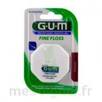 Gum Fine Floss à Lyon