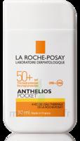 Anthelios Xl Pocket Spf50+ Lait Fl/30ml à Lyon