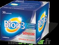 Bion 3 Défense Sénior Comprimés B/30 à Lyon