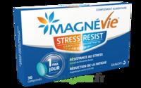 Magnevie Stress Resist Comprimés B/30 à Lyon