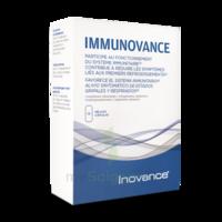 Inovance Immunovance Gélules B/15 à Lyon