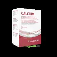 Inovance Calcium Comprimés B/60 à Lyon