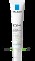Effaclar Duo+ Unifiant Crème Light 40ml à Lyon