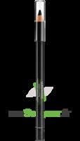Toleriane Crayon Douceur Noir 1,1g à Lyon