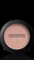 Toleriane Teint Blush 02 Rose Doré à Lyon
