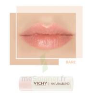 Vichy Naturalblend - Soin Des Lèvres - Non Teinté à Lyon