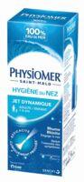 Physiomer Solution Nasale Adulte Enfant Jet Dynamique 135ml à Lyon