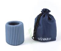 Sigvaris Rolly Enfile Bas Mixte Classe à Lyon