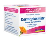 Dermoplasmine Mousse Au Calendula à Lyon