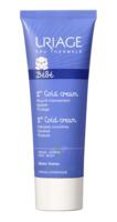 Uriage Bébé 1er Cold Cream - Crème Protectrice 75 Ml à Lyon