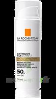 La Roche Posay Anthelios Age Correct Spf50 Crème T/50ml à Lyon